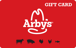 Restaurant Gift Cards | GiftCards.com® Official